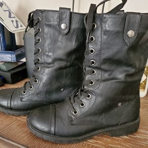 Womens Black Boots for Sale in Smyrna, TN