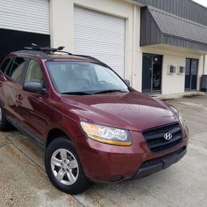 Hyundai Santa Fe 2009🚨🔥🚨🔥 for Sale in Winter Springs, FL