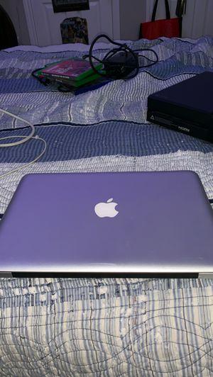 2012 MacBook Pro 13 inch screen for Sale in Cedar Park, TX