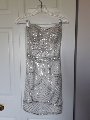 Formal dress for Sale in Melrose Park, IL