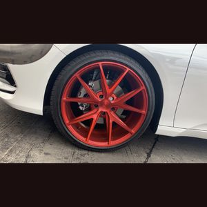 Rims 20 for Sale in Brooklyn, NY