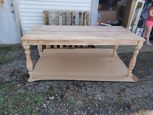 Dining tables for Sale in Hebron, OH