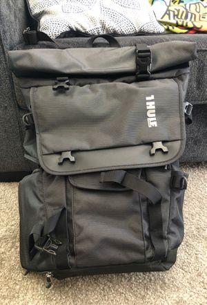 Thule Covert Camera Backpack for Sale in Tucson, AZ