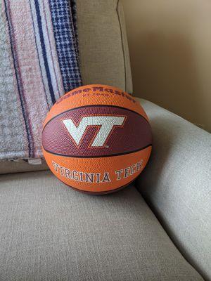 Virginia Tech Basketball for Sale in Harrisonburg, VA