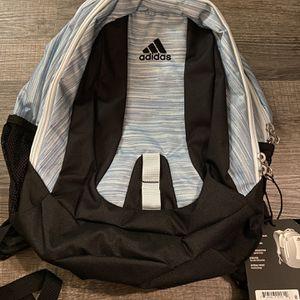 Adidas Backpack for Sale in La Verne, CA