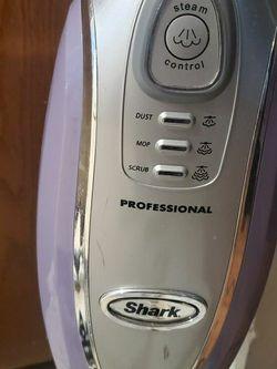 Shark Professional for Sale in Lynnwood,  WA