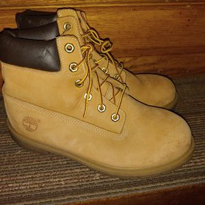 Timberland Boots for Sale in Boothwyn, PA