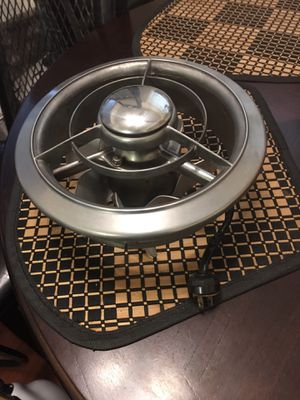 Vintage super exhaust fan. Works better than anything today for Sale in Portland, OR