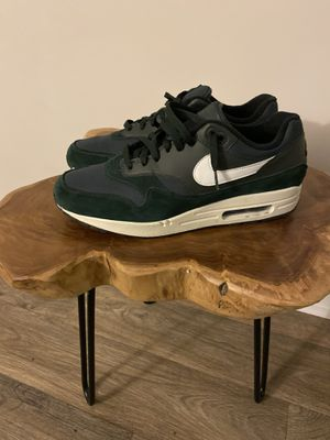 Nike Air Max 1- Size 12 for Sale in Durham, NC