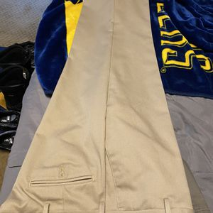 Men's 38x30 Pants for Sale in Beverly, WV