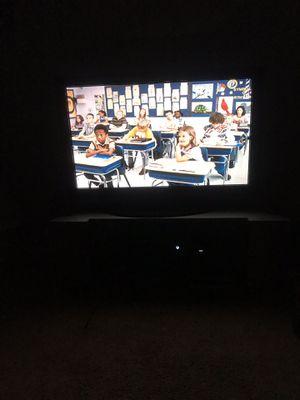 48 inch Samsung tv for Sale in Lexington, KY