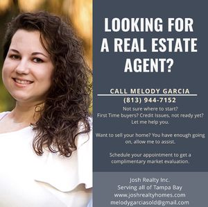 Buying or Selling Let me help! for Sale in Clair-Mel City, FL