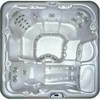 Sundance jacuzzi for Sale in Los Angeles, CA