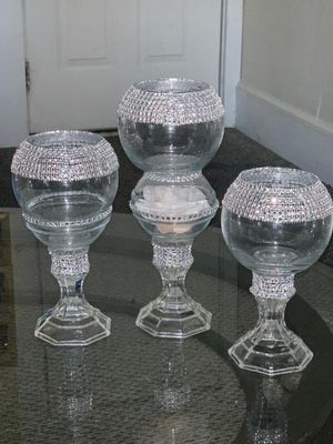 glassware for Sale in Worcester, MA