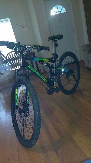 Schwinn mountain bike for Sale in Washington, DC
