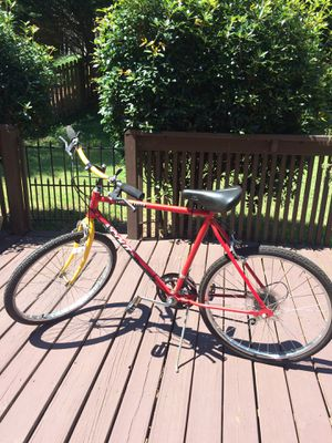 Scout - Huffy 10 Speed for Sale in Atlanta, GA