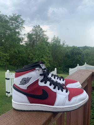 Jordan 1 Carmine for Sale in Eighty Four, PA