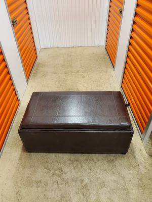 Expreso Bench/Coffee Table For Sale! for Sale in Orlando, FL