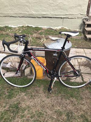 Schwinn bike for Sale in Mount Rainier, MD