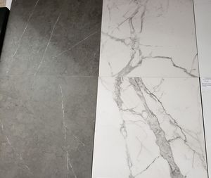 SALE!!! PORCELAIN TILE 24X24 RECTIFIED for Sale in HALNDLE BCH, FL