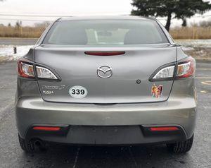 2010 Mazda Mazda3, 94k miles for Sale in Chicago, IL