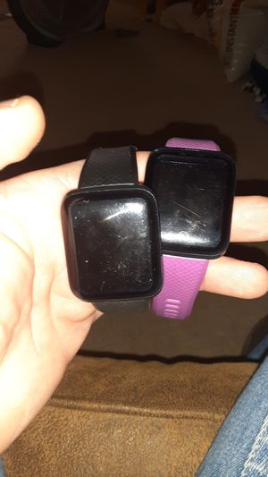 Samsung smart watches for Sale in Ithaca, NY