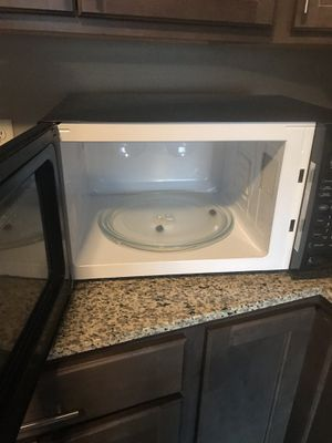 Microwave for Sale in Mitchell, SD