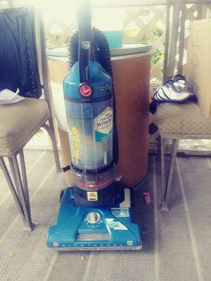Vacuum cleaner for Sale in Dallas, TX