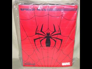 "Spider-Man Mezco Toyz One:12 1:12 6"" Collective Action Figure NEW IN BOX!! Spiderman, MARVEL for Sale in Phoenix, AZ"