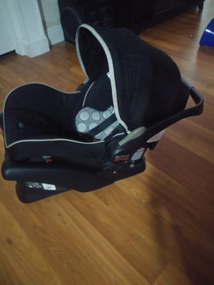 Baby car seat for Sale in Davie, FL