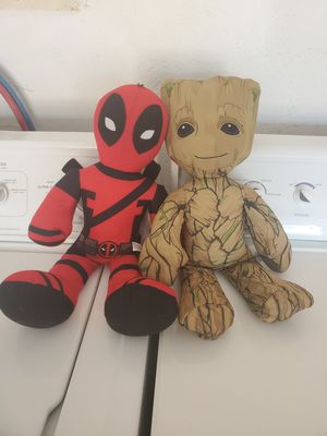 Teddy bears for Sale in Avondale, AZ