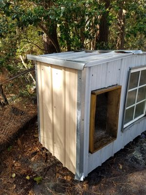 Dog house for Sale in NC, US