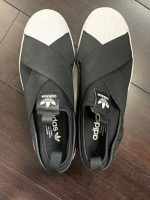 Adidas women shoes for Sale in Miami, FL