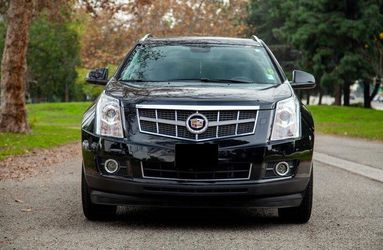 CLEAN 2011 Cadillac SRX Great Shape for Sale in Pompano Beach,  FL