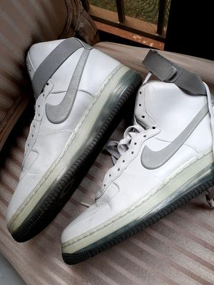 nike air shoes size 12 for Sale in Sunrise, FL