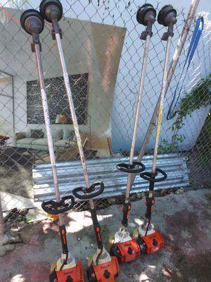 Stihl for Sale in Miami, FL