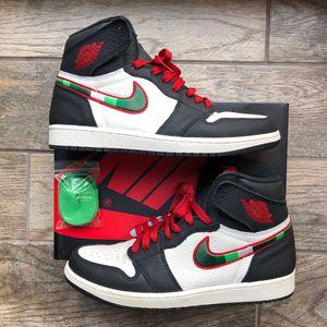 "Jordan 1 ""SI"" Size 9.5 for Sale in Annandale, VA"