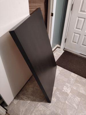 """IEKA Tabletop or desk top 47.5x23.5 """" for Sale in Atlanta, GA"""