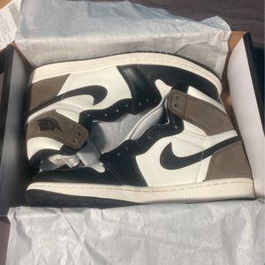 Jordan 1 Mocha for Sale in Los Angeles, CA