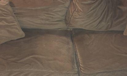 Free Sofa for Sale in Corbett,  OR