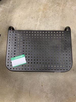 Free monitor stand for Sale in San Diego, CA