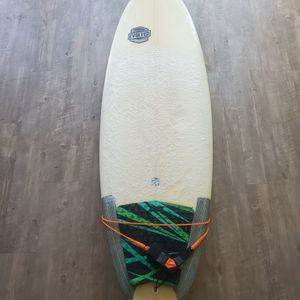 Surfboard for Sale in Manhattan Beach, CA