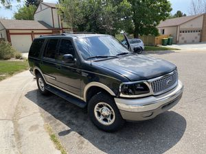 99 expedition for Sale in Aurora, CO