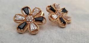 Flower Earrings for Sale in Aurora, CO