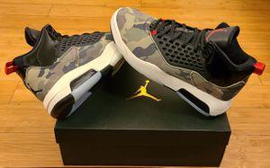 Jordan size 10 for Men. for Sale in Lynwood, CA