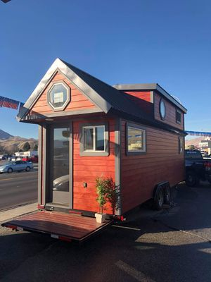 Tiny House Crib for Sale in Wenatchee, WA