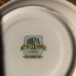 HIRA Fine Japanese China for Sale in South Hackensack, NJ