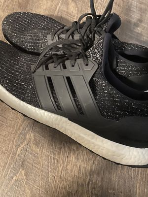 Adidas Boost - Size 13 Men for Sale in Kirkland, WA