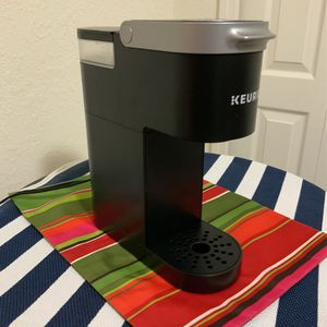 12 Cups Keurig Coffee Maker Kendall for Sale in Miami, FL