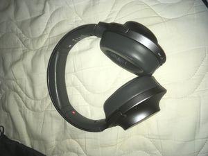 Sony headphones for Sale in Pasco, WA